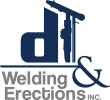 DT Welding & Erections